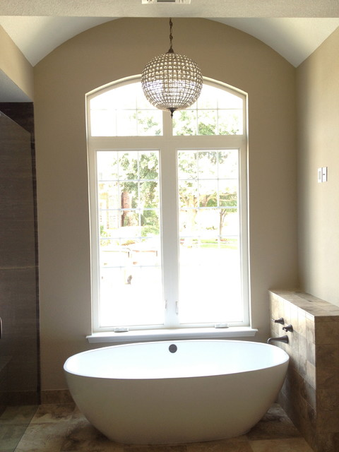Large master bath for Large master bathroom