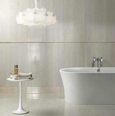 Large Porcelain Tile   Tivoli Series contemporary bathroom. Large Porcelain Tile   Tivoli Series   Contemporary   Bathroom