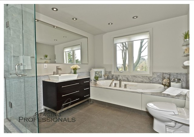 Latana circle st catharines on for Finesse interior design home decor st catharines on