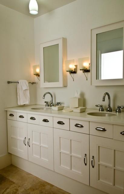 Latour Photography Architectural contemporary-bathroom