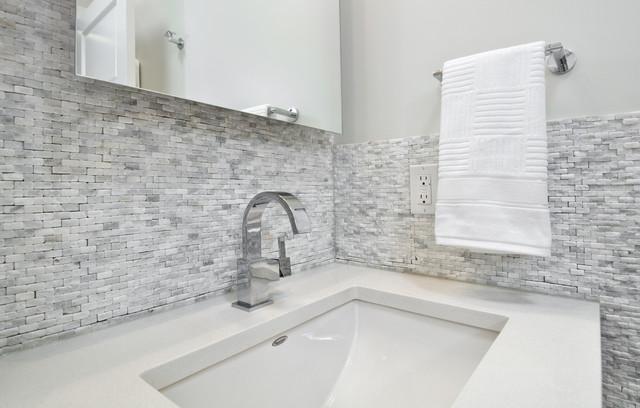Lauder contemporary-bathroom