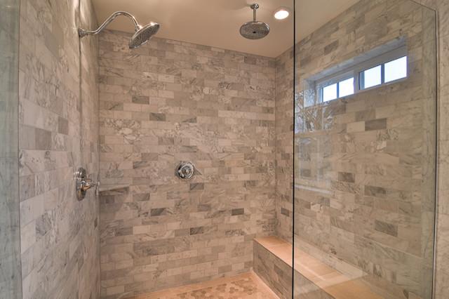 Laurelhurst traditional-bathroom