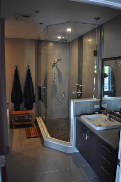 laval contemporary-bathroom