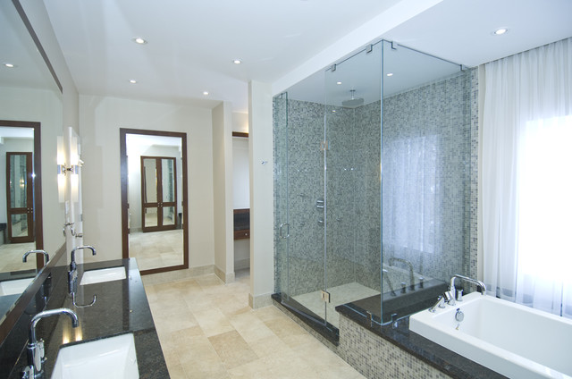 Master bathroom designs 2012 - Save To Ideabook 10k Ask A Question 5 Print