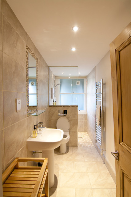 Leamington Bathroom design leamington spa