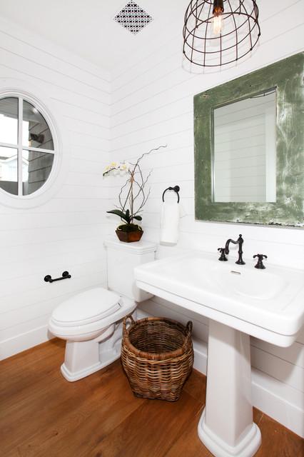 Custom Bathroom Vanities Orange County Ca custom bathroom vanities orange county ca | great furniture references