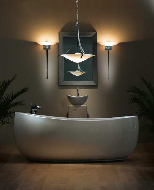 Lifestyle Images By Hubbardton Forge