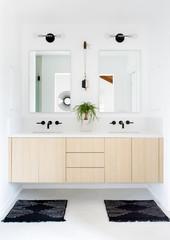 10 erreurs à éviter quand on aménage une salle de bains