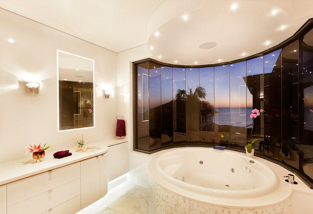 Amazing  Bathroom Lighting Solutions 87 With Small Bathroom Lighting Solutions