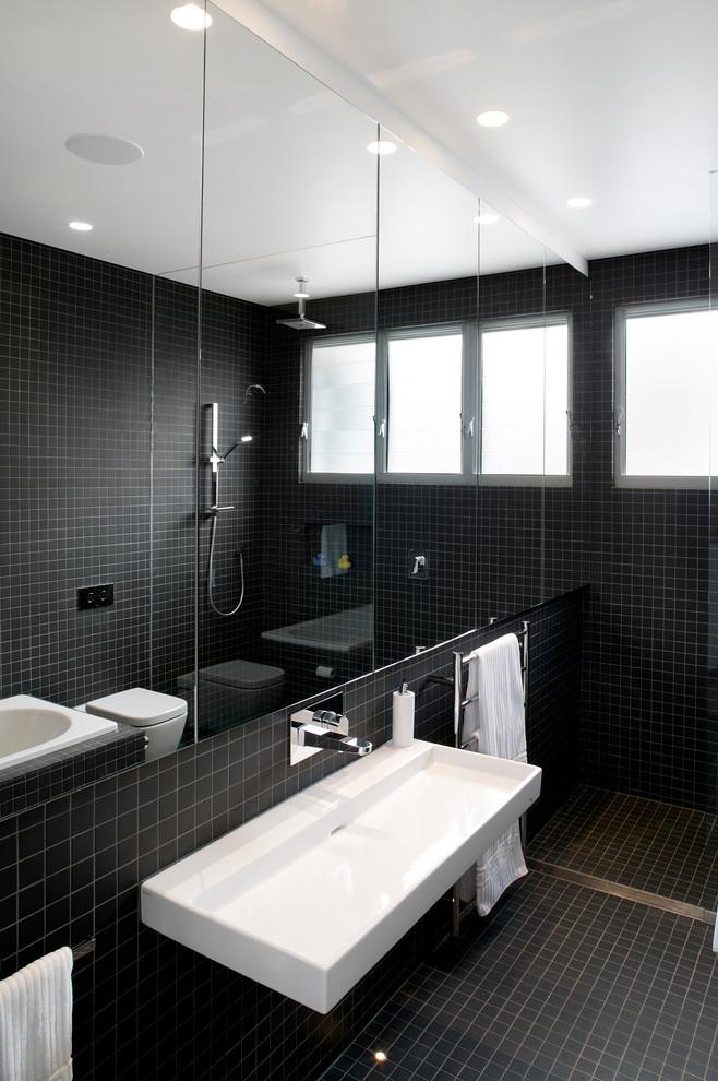Lilli Pilli Home - Contemporary - Bathroom - Sydney - by ...