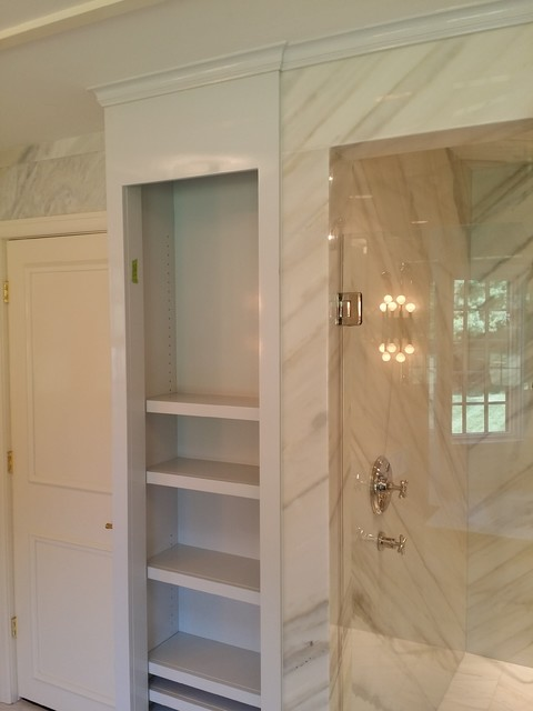bathroom linen closet images. i have in the linen closet that is