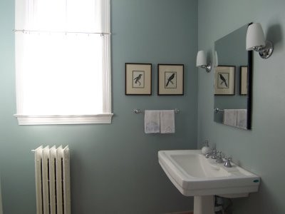 bathroom color ideas for painting. Living Room Paint Color Ideas traditional bathroom