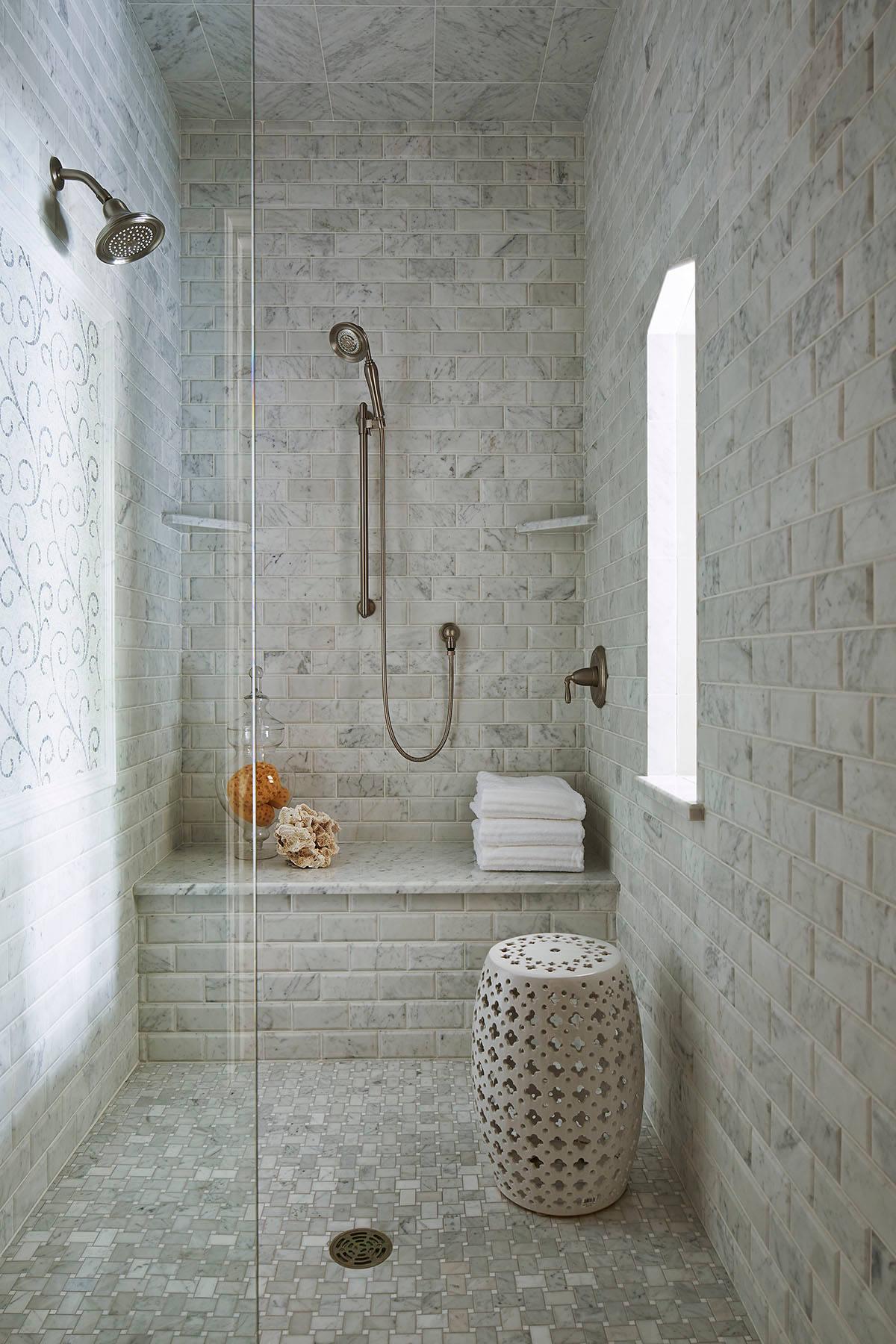 6 x 6 Bathroom Ideas & Photos  Houzz