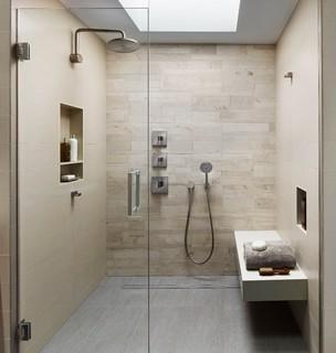 Bathroom Remodel Trends 2017 9 bathroom remodeling trends for 2017 - harrisburg kitchen & bath