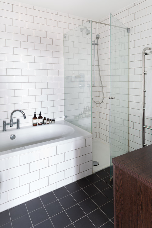 Design Trends Fabulous Trendy And Timeless Bathrooms Primera