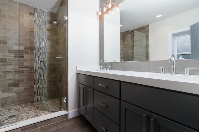 Lohi remodel for Bathroom remodel denver cost