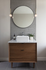 6 Pro Tips to Make a Bathroom Look Beautifully Finished