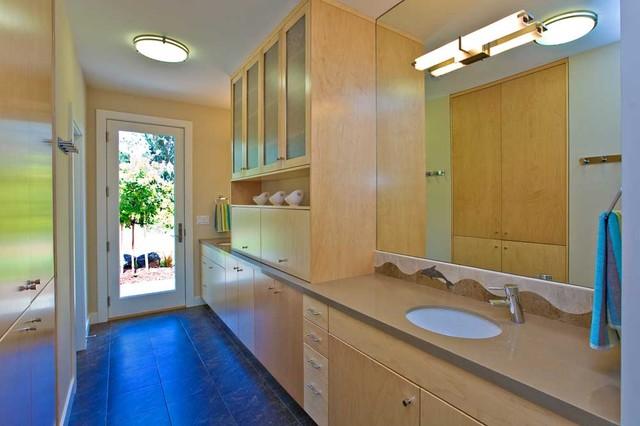 Pool Bathroom pool in a bathroom : brightpulse
