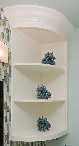 Lord Design modern-bathroom