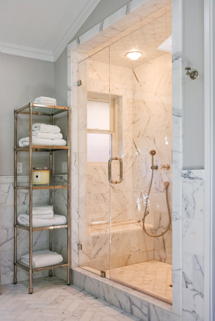 Nice Ada Grab Bars For Bathrooms Big Bathroom Design Tools Online Free Rectangular Painting A Bathroom Sink Bathroom Vanity Lights Rustic Youthful Jacuzzi Bath Shower Head PinkDiscount Bathroom Faucets Dallas Tx Using White Marble: Hot Debate Over A Classic Beauty