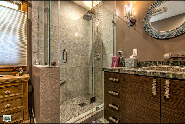 Los Angeles Home Remodeling