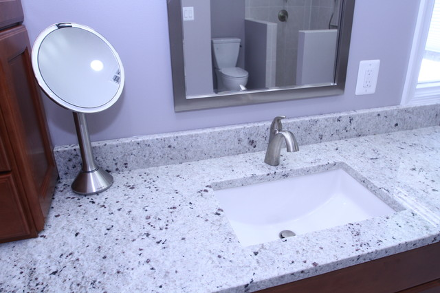 Awesome Bathroom Sinks Amp Toilet Bathroom Amp Kitchen Fixtures In Rockville MD