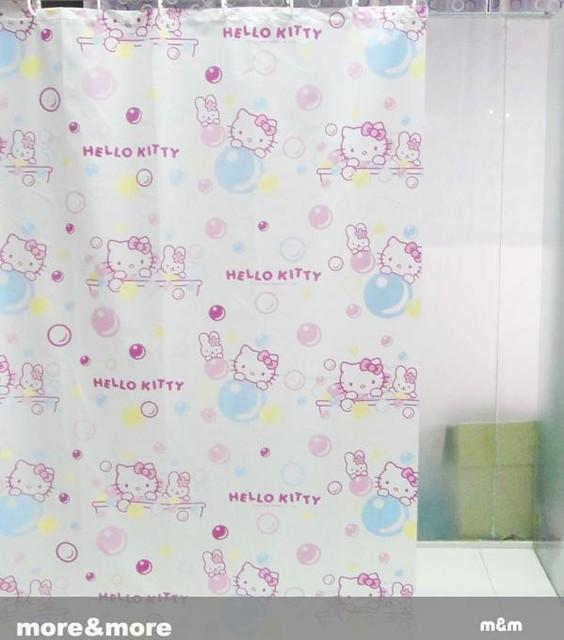 Lovey Hello Kitty Patt...