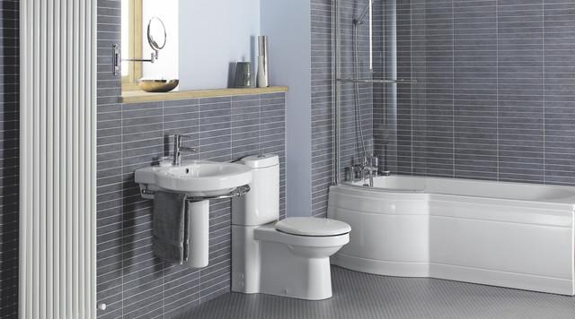 Bathroom Suites B Q Ireland Image Of Bathroom And Closet