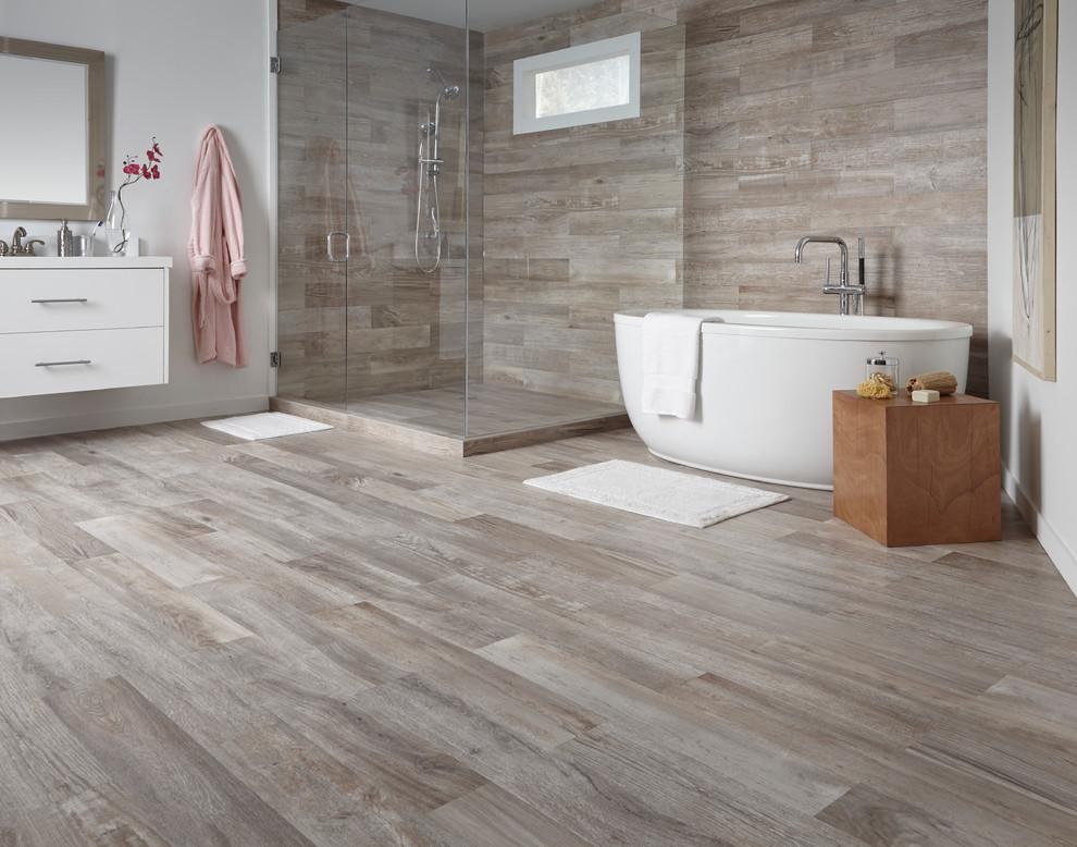 Lumber Liquidators Contemporary, Tile Flooring Liquidators