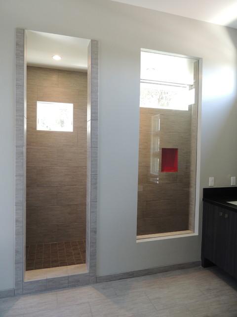 Lussier-Jimenez contemporary-bathroom