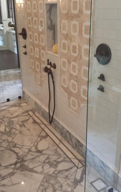 Lastest Southern Valley Shower Doors  Atlanta Georgia Glass Enclosures