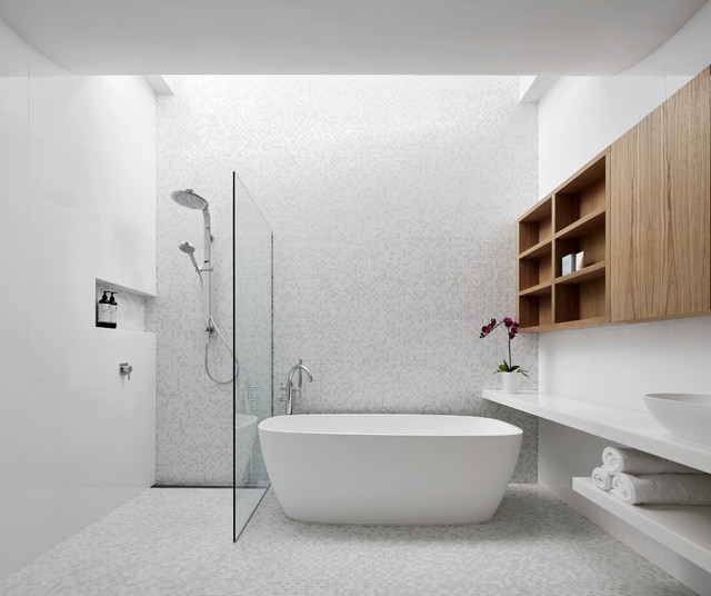 Bathroom: 11 Renovation Ideas For Under