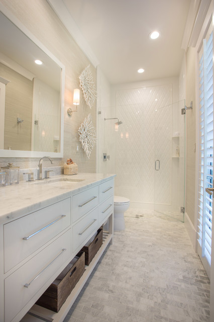 Bathroom Design Miami luxurious getaway at the floridian golf and yacht club