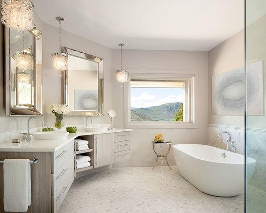 Odd Shape Bath Home Design Ideas Pictures Remodel And Decor