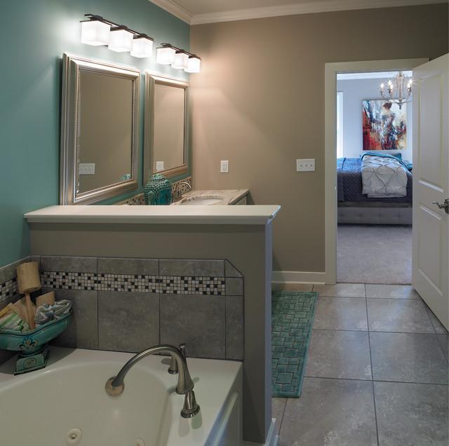 Bathroom vanities evansville in with wonderful creativity for Bathroom remodel evansville in