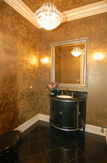bathroom traditional bathroom chicago by luxe showroom ltd