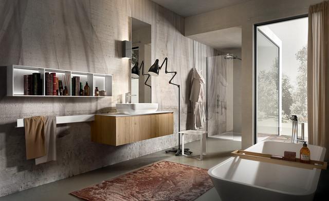 2019 1440 modern-bathroom.jpg