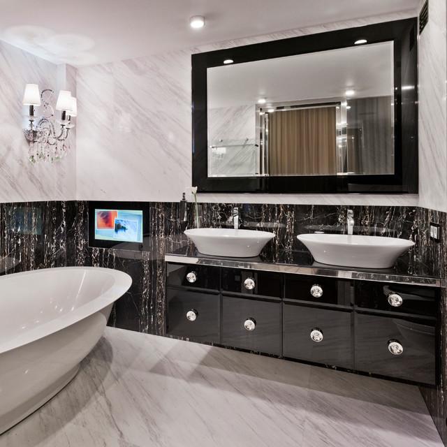 Garage To Bedroom Before And After Romantic Bedroom Wallpaper Ideas Traditional Master Bedroom Paint Ideas Bedroom Interior Design Plan