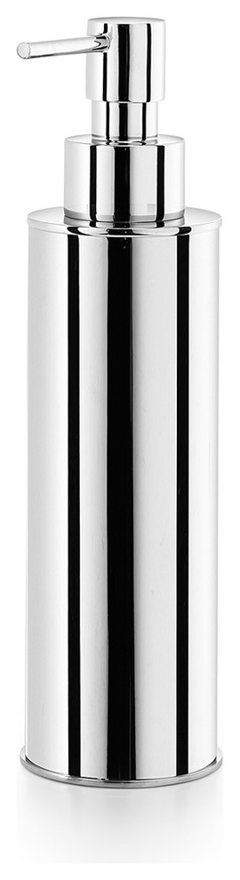 Luxury Soap Dispensers and Soap Dishes - Contemporary ...