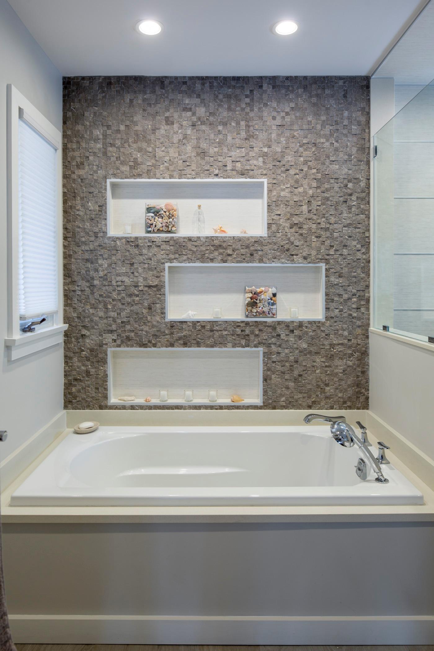 Lynch Master Bathroom