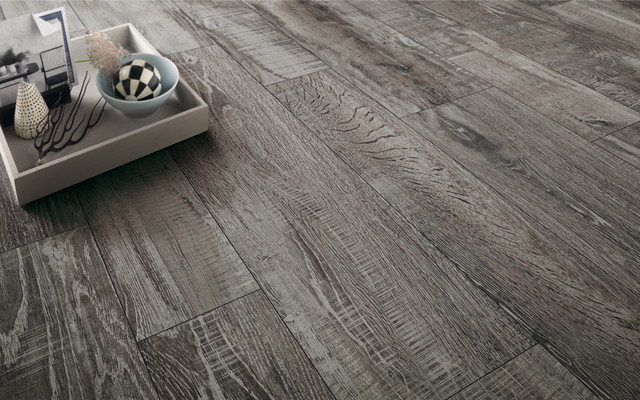 Excellent Floor Tiles With Wood Effect LARIX By Ariana Gray Porcelain Tile