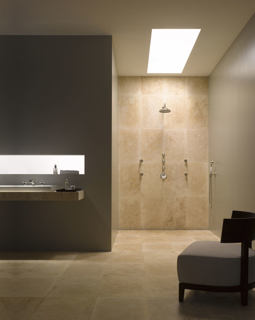 Madison Bath And Spa By Dornbracht Modern Bathroom