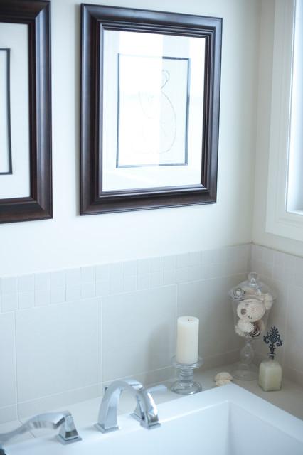Magrath Estates contemporary-bathroom
