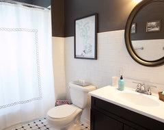 main bath traditional-bathroom