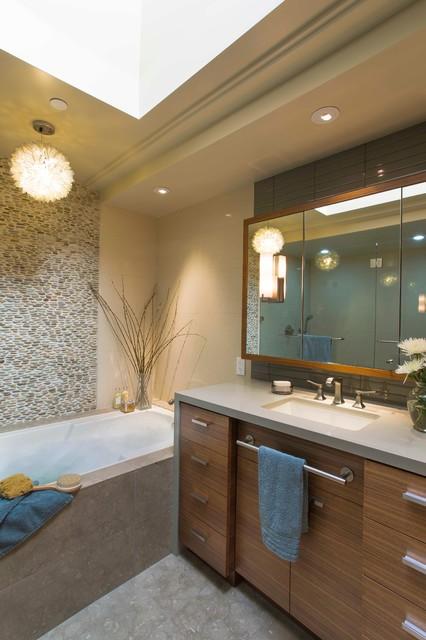 san jose bathroom