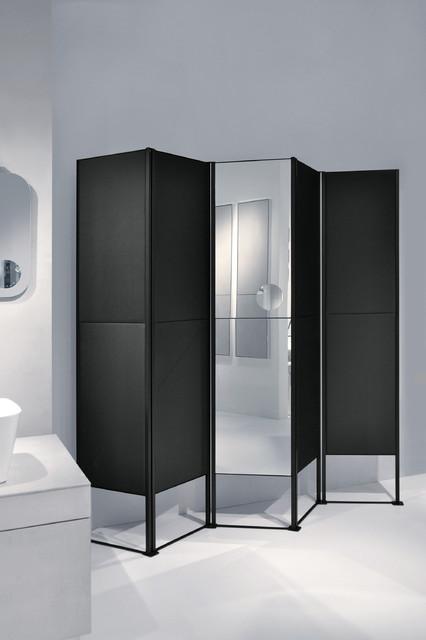Makro Bath Concepts Contemporary Bathroom San