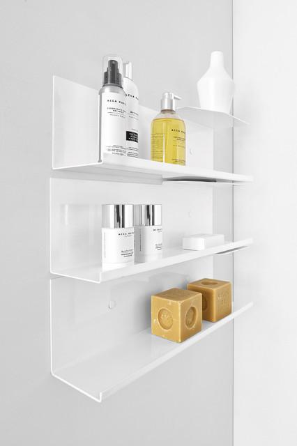 Makro Bath Concepts Contemporary Bathroom
