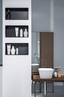 Makro Bath Concepts - Contemporary - Bathroom - san francisco - by ...