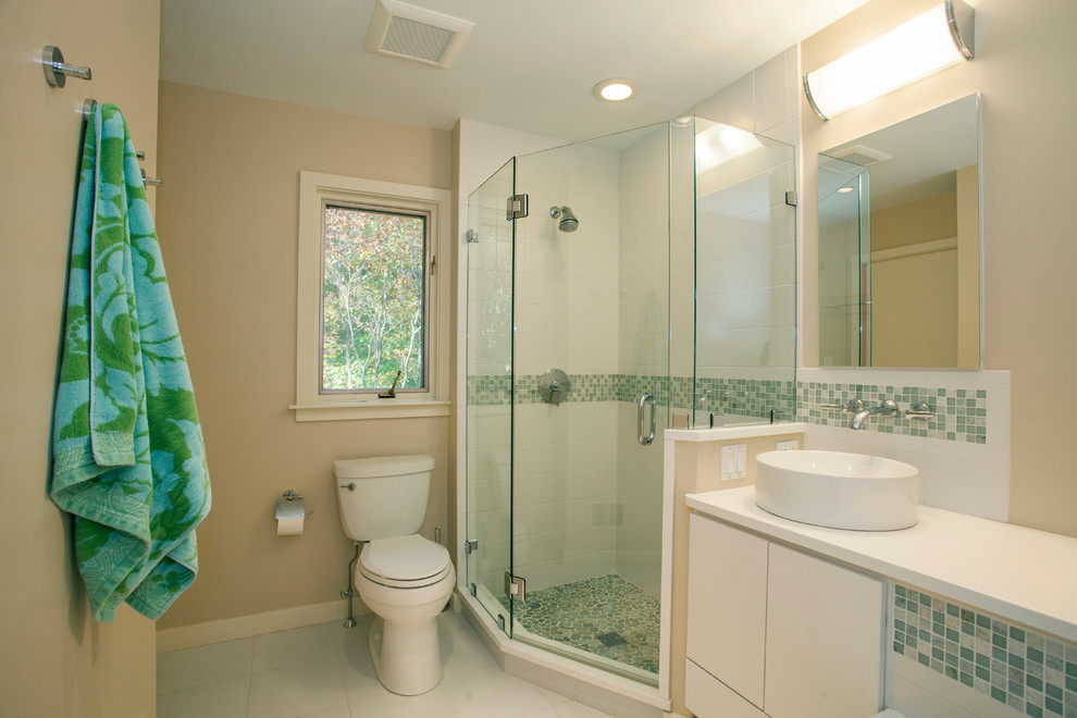 Bathroom Stand Alone Showers - Guidelines on Picking The Optimal Showers For Your Needs