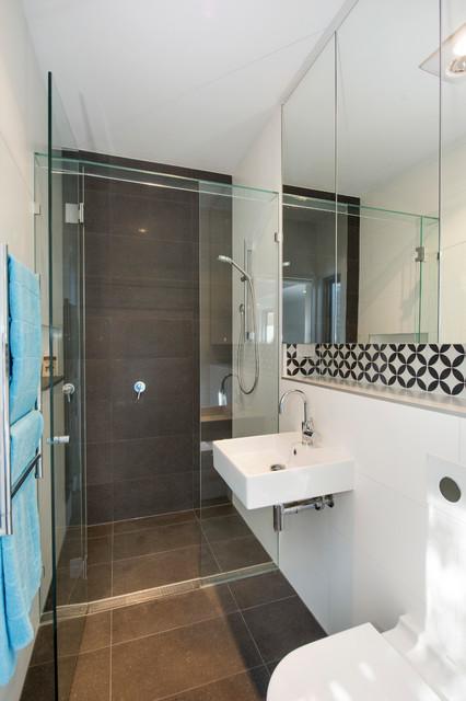 Malvern for Bathroom design melbourne